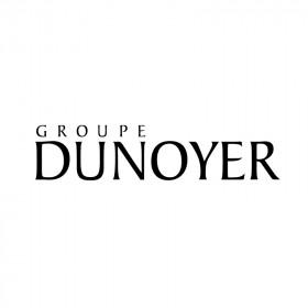 Groupe Dunoyer