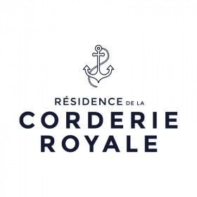 Résidence de la Corderie Royale