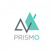 Logo Prismo