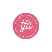 Logo TFA Répit