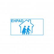 Logo EPHAD Annecy
