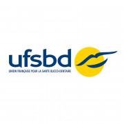 Logo UFSBD